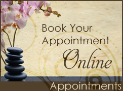 appointments-online