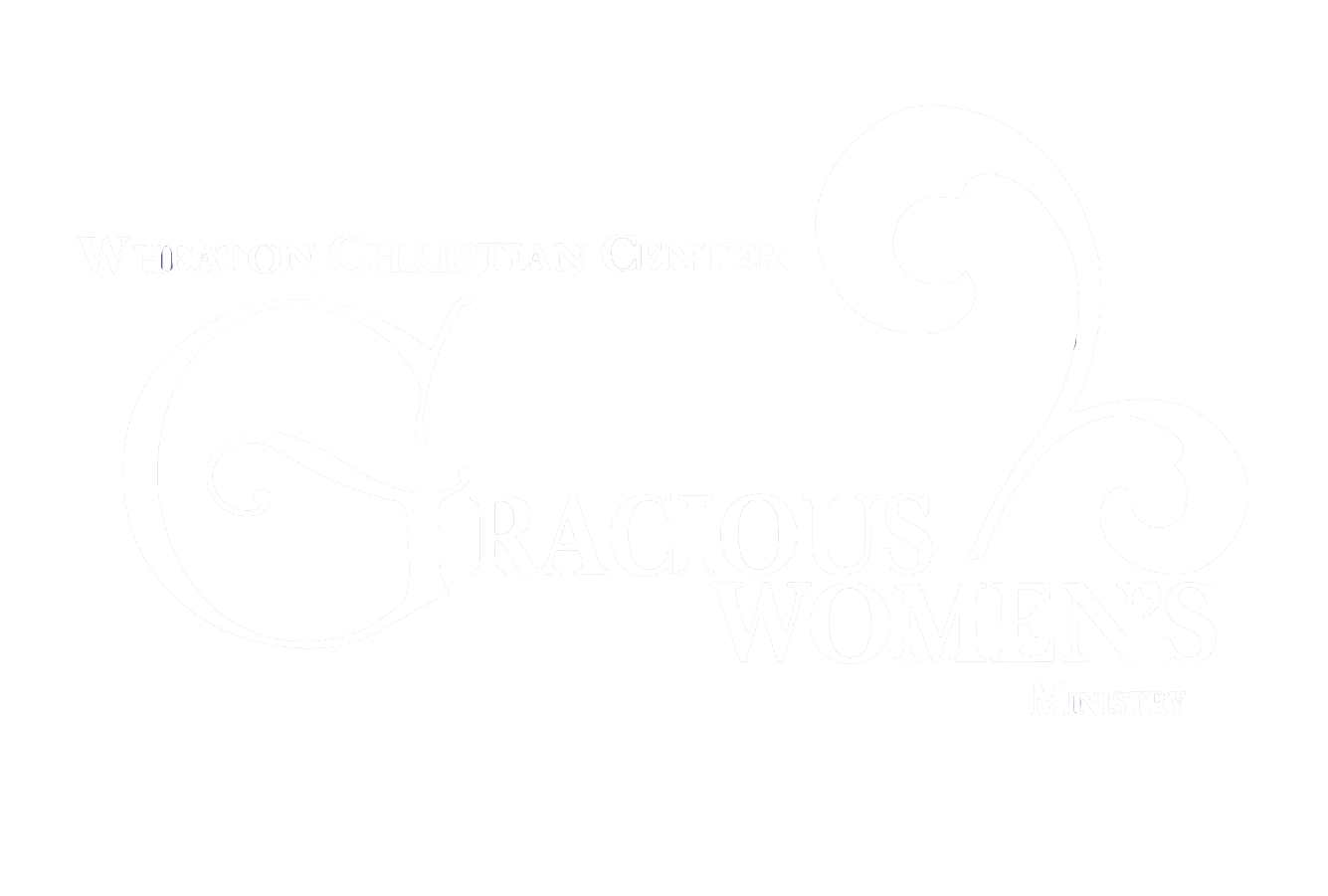 Gracious Women's Ministry