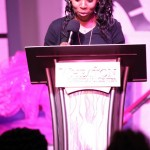 """Her Shoes"" Testimonies"